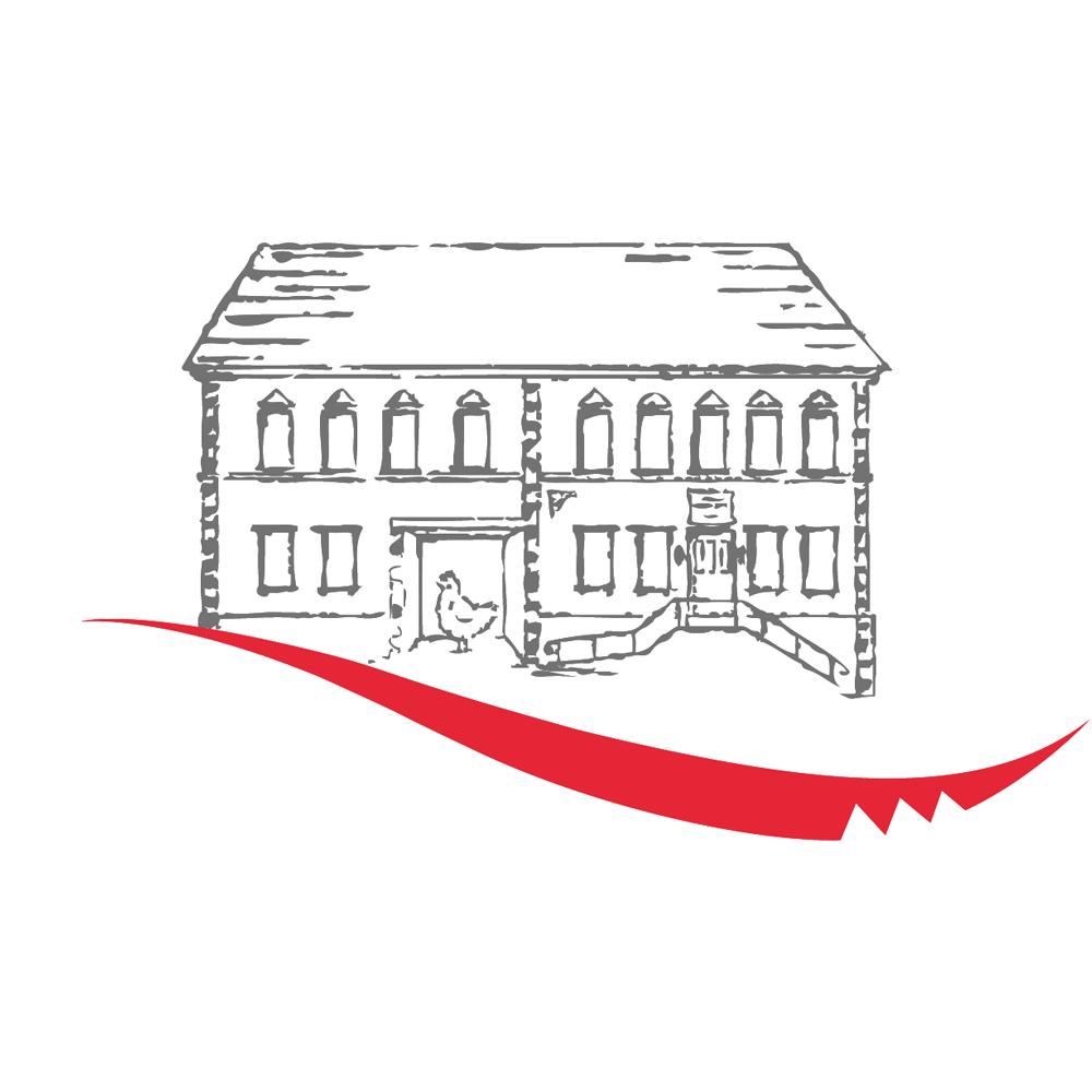 Gasthaus Henneberger